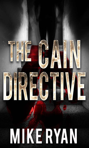 The Cain Directive