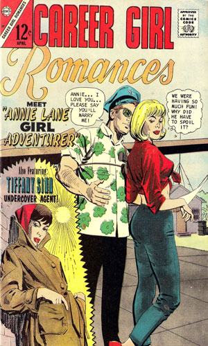 career_girl_romances_039