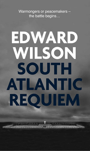 South Atlantic Requiem