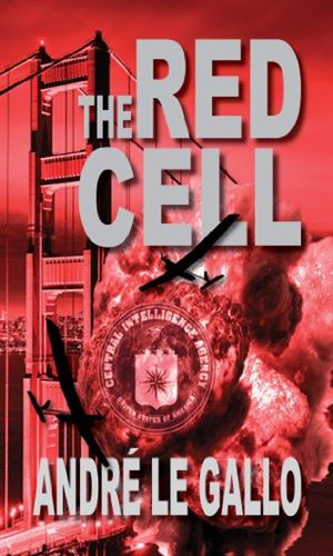The Red Cell