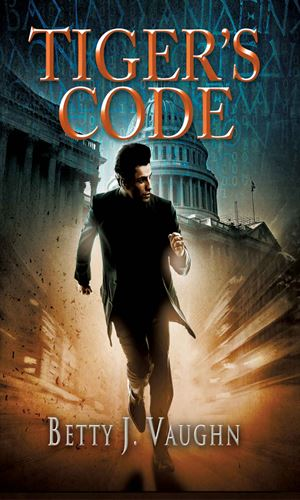 Tiger's Code