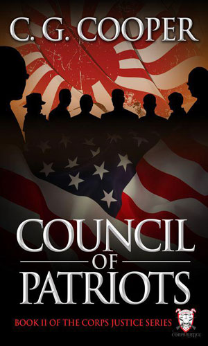 Council of Patriots
