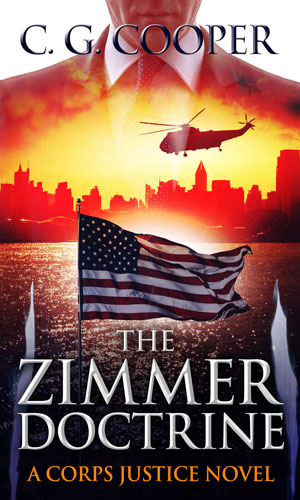 The Zimmer Doctrine