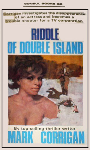 Riddle Of Double Island