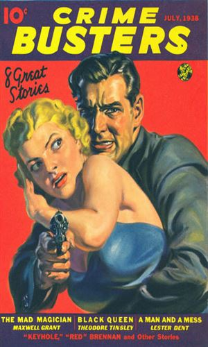 crimebusters_mag_193807