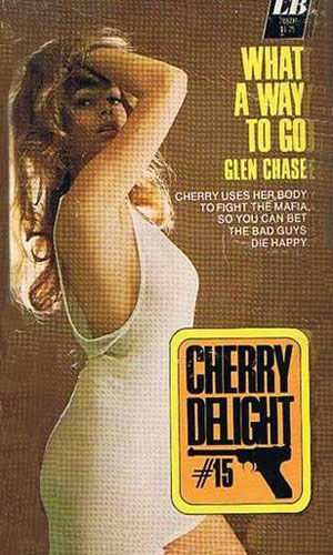 delight_cherry_15_wawtg