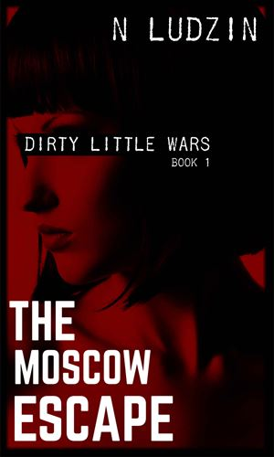 The Moscow Escape