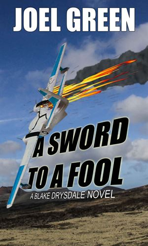 A Sword To A Fool