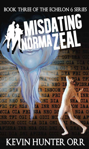 Misdating Normal Zeal