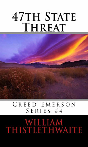 emerson_creed_bk_47st