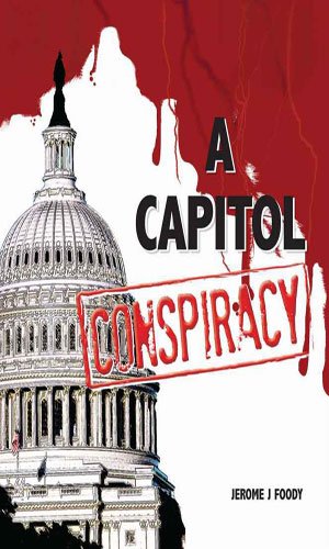 A Capitol Conspiracy