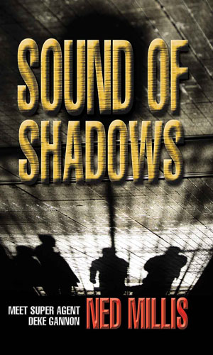 Sound Of Shadows
