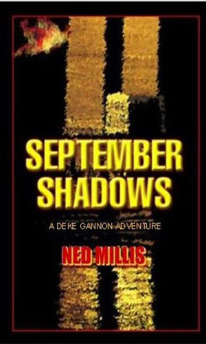 September Shadows