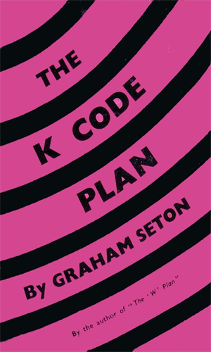 The K Code Plan