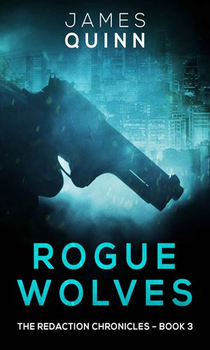 Rogue Wolves