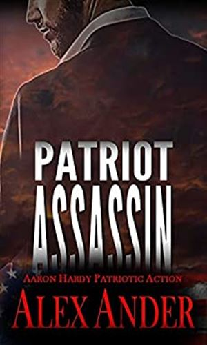 Patriot Assassin