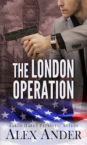 The London Operation
