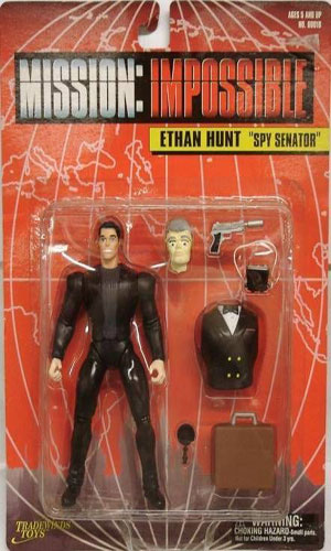 hunt_ethan_col_actfig_1