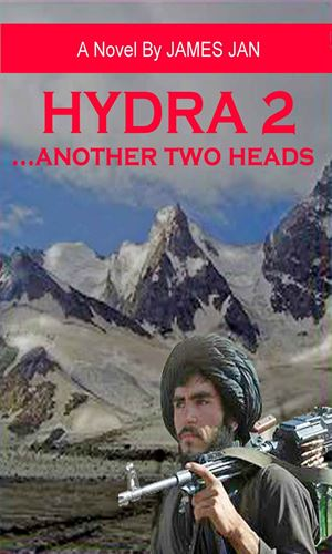 Hydra 2 - ... Another Two Heads