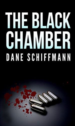 The Black Chamber