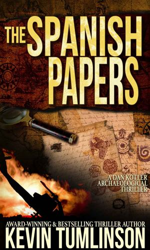 The Spanish Papers