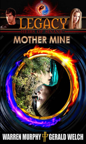 Mother Mine