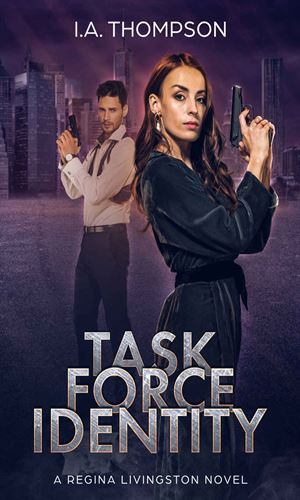 Task Force Identity