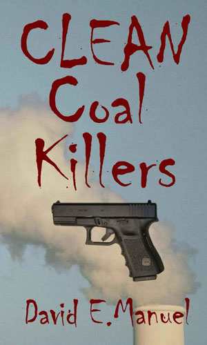 Clean Coal Killers