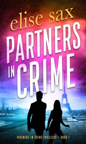 partners_in_crime_bk_pic