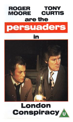 persuaders_mv_lc