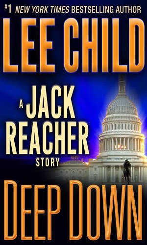 reacher_jack_nv_dd