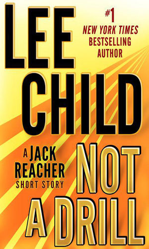 reacher_jack_nv_nad