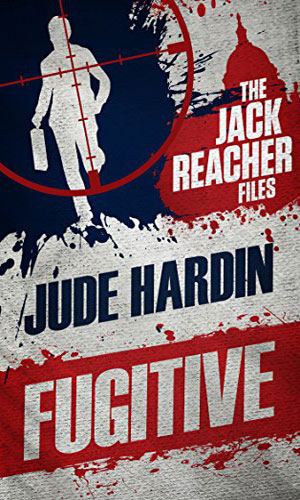 reacher_jack_oae_jrf