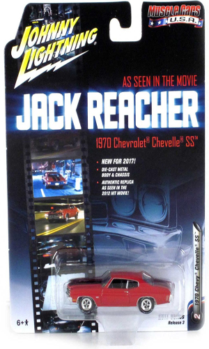 reacher_jack_toy_muscle