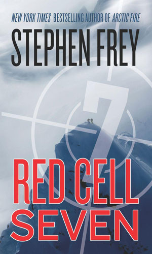 red_cell_7_bk_rcs