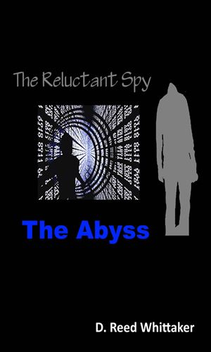 reluctant_spy_bk_abys