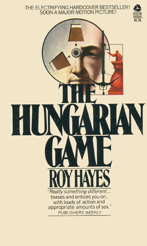 The Hungarian Game