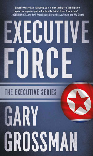 Executive Force