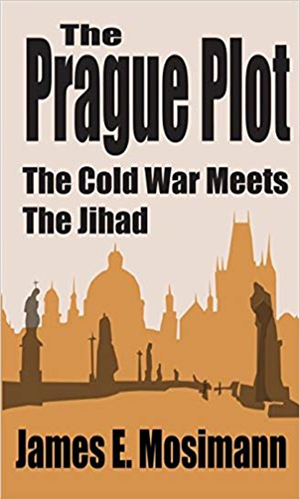 The Prague Plot