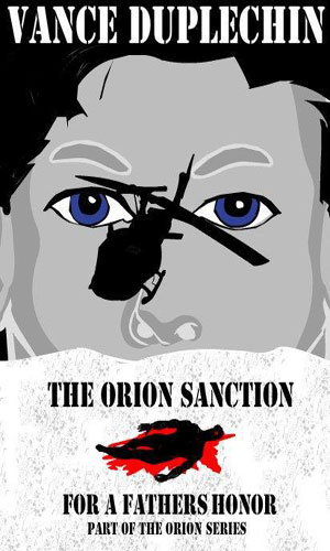 The Orion Sanction