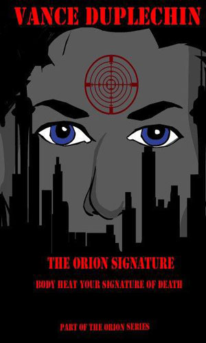 The Orion Signature