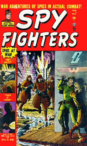 spy_fighters_07