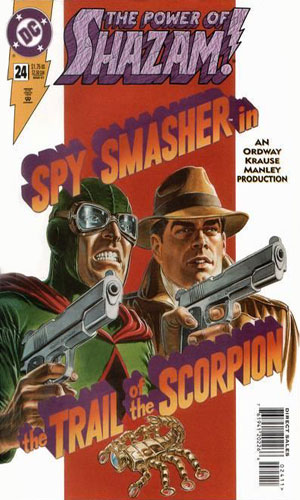 spy_smasher_tpos