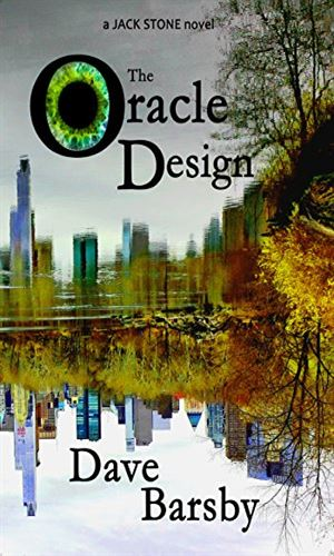 The Oracle Design