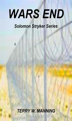 stryker_solomon_bk_we