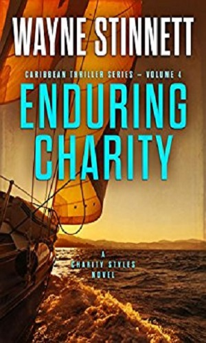 Enduring Charity