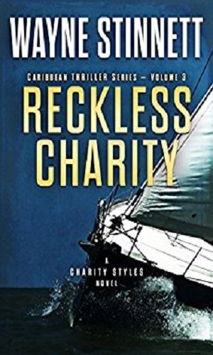 Reckless Charity