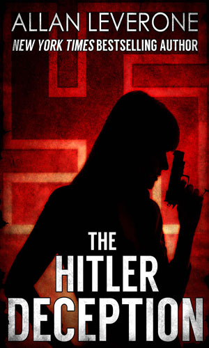 The Hitler Deception