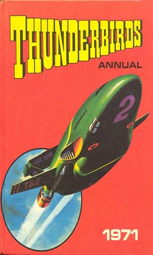 thunderbirds_annual_1971