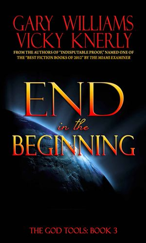 End In The Beginning